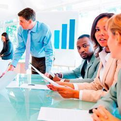scad-erp-para-empresas-de-servicios-financieros-software-contable